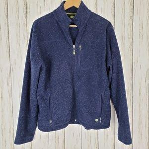 Dakini Fleece Jacket